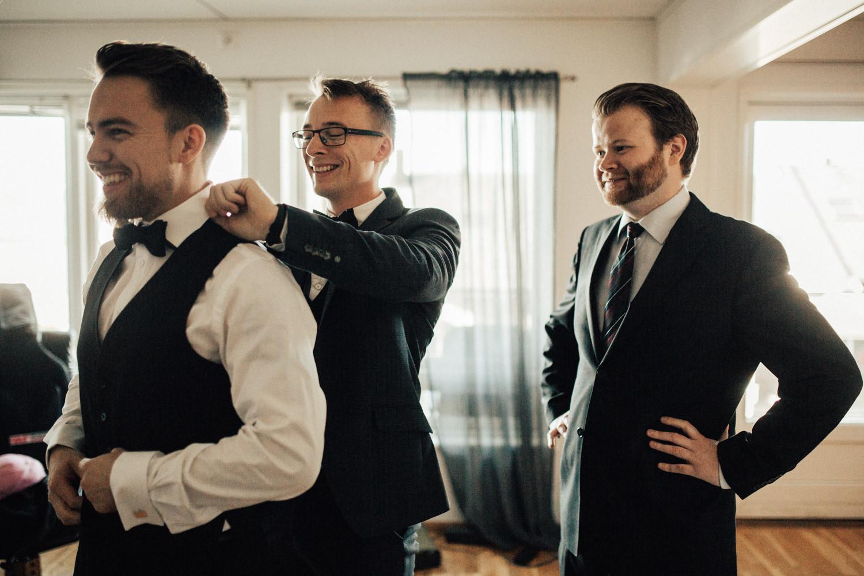 Bryllup_bryllupsfotograf_tromsø_bryllupsbilder103.jpg