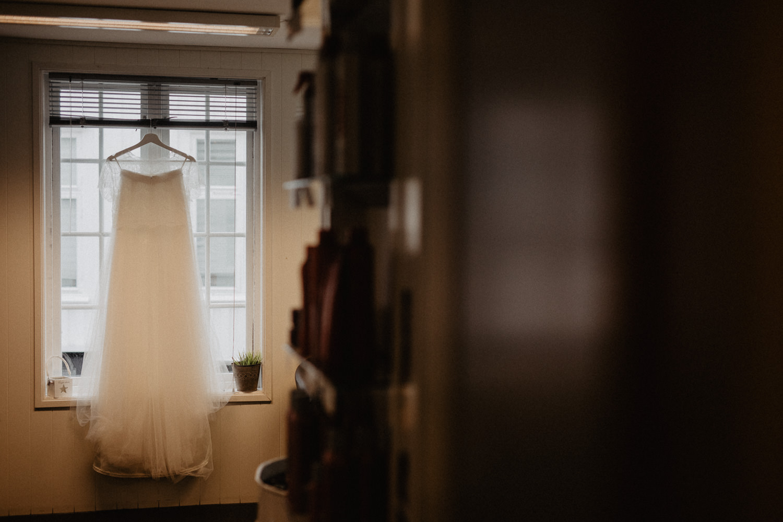 bryllupsfotograf-mandal-lindesnes-lillian-nordbo00003.jpg