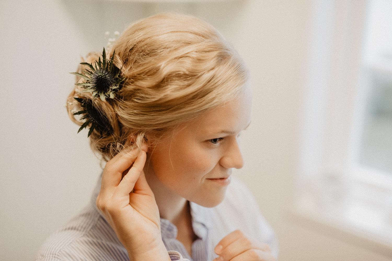 bryllupsfotograf-mandal-lindesnes-lillian-nordbo00006.jpg