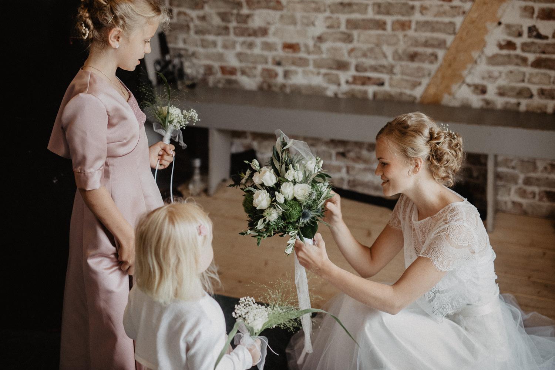 bryllupsfotograf-mandal-lindesnes-lillian-nordbo00012.jpg