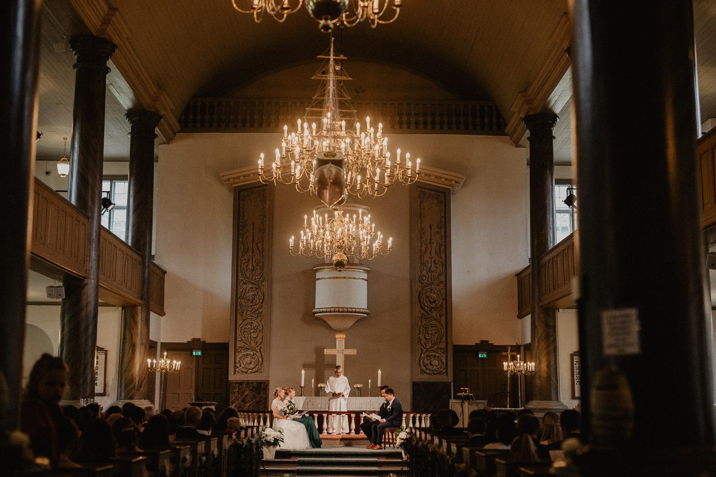 bryllupsfotograf-mandal-lindesnes-lillian-nordbo00016.jpg