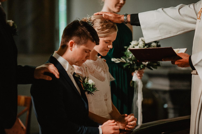 bryllupsfotograf-mandal-lindesnes-lillian-nordbo00018.jpg