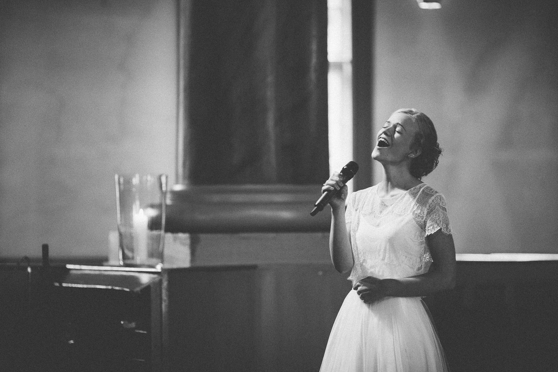 bryllupsfotograf-mandal-lindesnes-lillian-nordbo00020.jpg