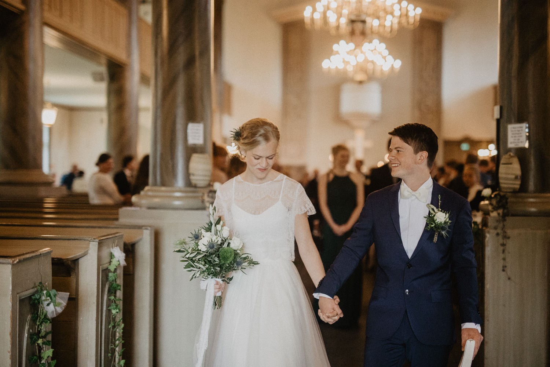 bryllupsfotograf-mandal-lindesnes-lillian-nordbo00022.jpg
