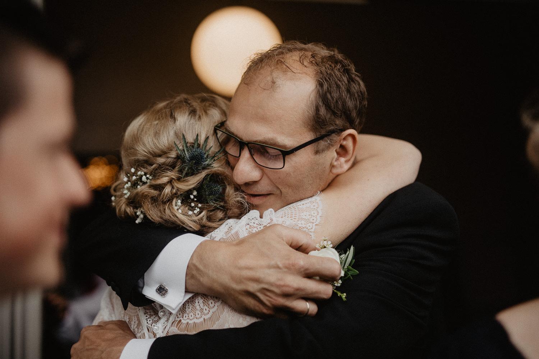 bryllupsfotograf-mandal-lindesnes-lillian-nordbo00024.jpg