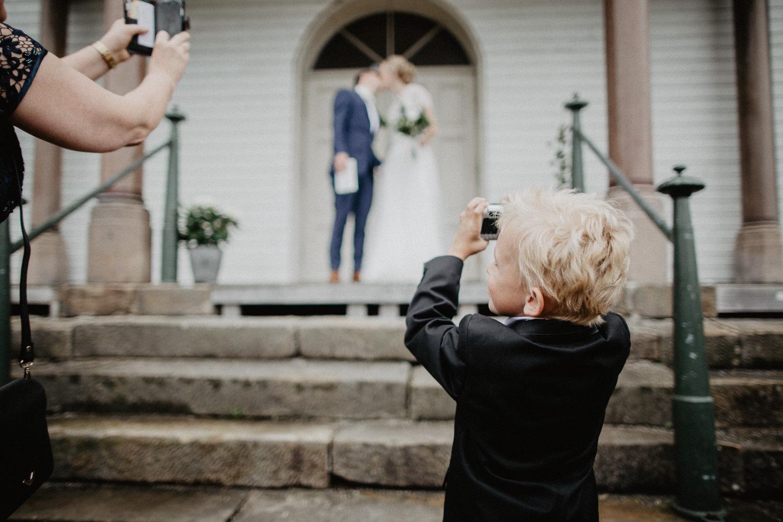 bryllupsfotograf-mandal-lindesnes-lillian-nordbo00028.jpg