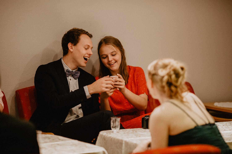 bryllupsfotograf-mandal-lindesnes-lillian-nordbo00029.jpg