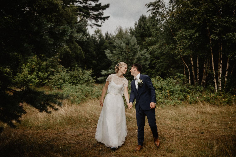 bryllupsfotograf-mandal-lindesnes-lillian-nordbo00031.jpg