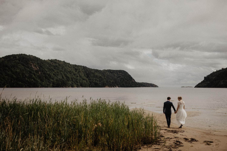 bryllupsfotograf-mandal-lindesnes-lillian-nordbo00032.jpg