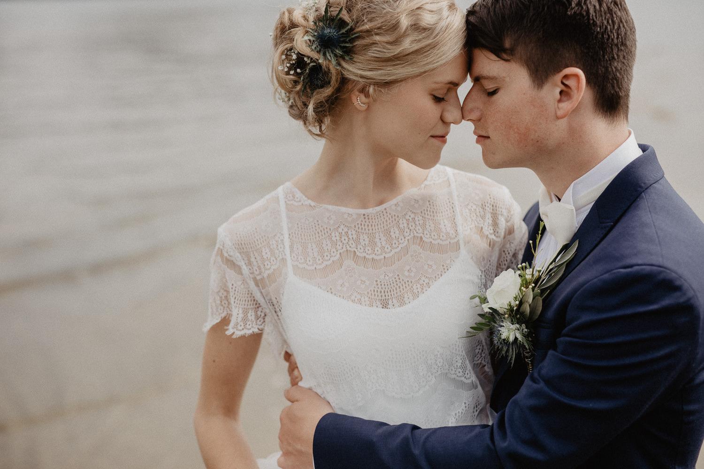 bryllupsfotograf-mandal-lindesnes-lillian-nordbo00035.jpg