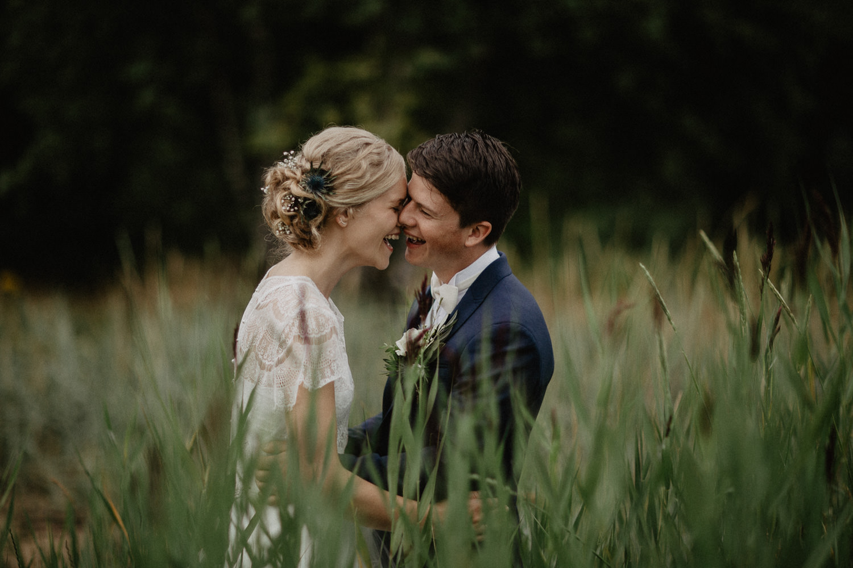 bryllupsfotograf-mandal-lindesnes-lillian-nordbo00036.jpg