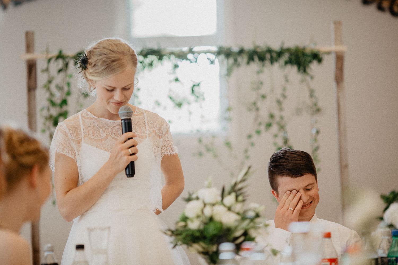 bryllupsfotograf-mandal-lindesnes-lillian-nordbo00041.jpg