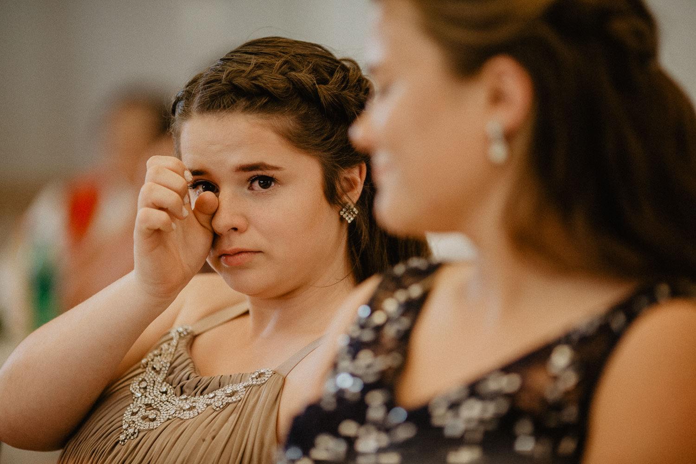bryllupsfotograf-mandal-lindesnes-lillian-nordbo00042.jpg