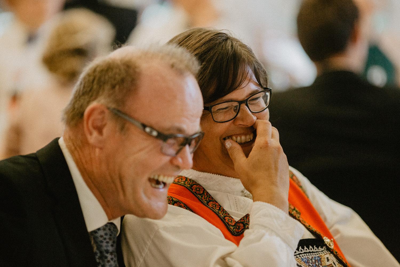 bryllupsfotograf-mandal-lindesnes-lillian-nordbo00044.jpg