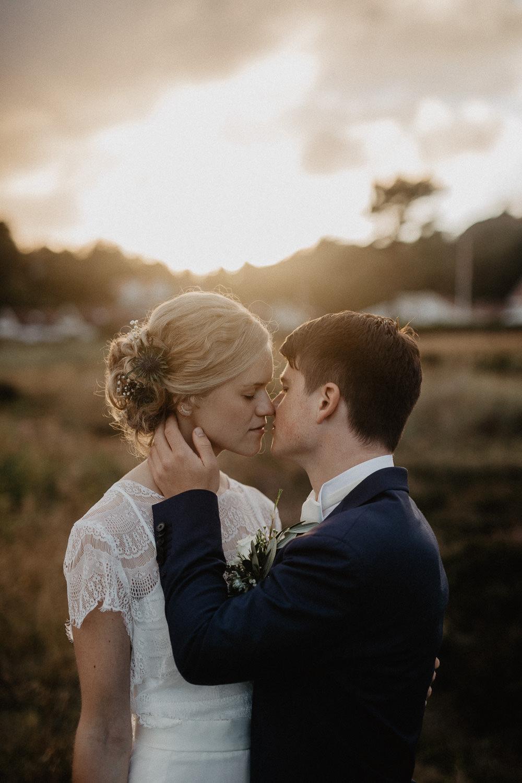 bryllupsfotograf-mandal-lindesnes-lillian-nordbo00047.jpg