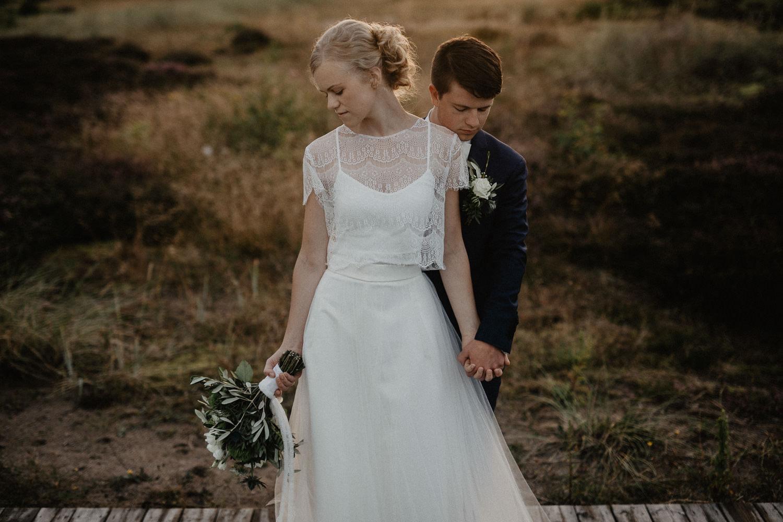 bryllupsfotograf-mandal-lindesnes-lillian-nordbo00050.jpg
