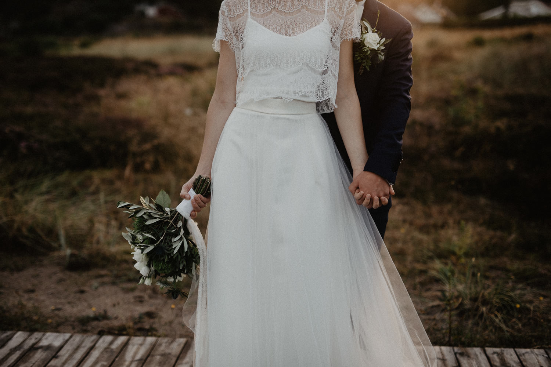 bryllupsfotograf-mandal-lindesnes-lillian-nordbo00051.jpg