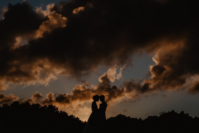 bryllupsfotograf-mandal-lindesnes-lillian-nordbo00059.jpg