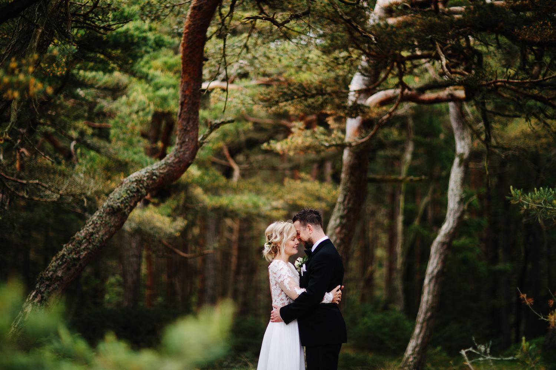 bryllupsfotograf-fredrikstad-hvaler.jpg