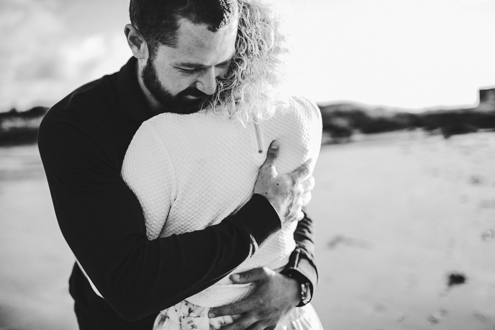 MichaelaKloudaPhotography_bryllupsfotograf_stavanger_sola_strand_bryllup-108.jpg