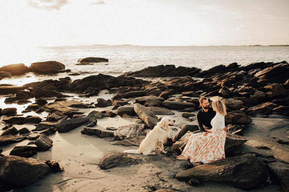 MichaelaKloudaPhotography_bryllupsfotograf_stavanger_sola_strand_bryllup-109.jpg