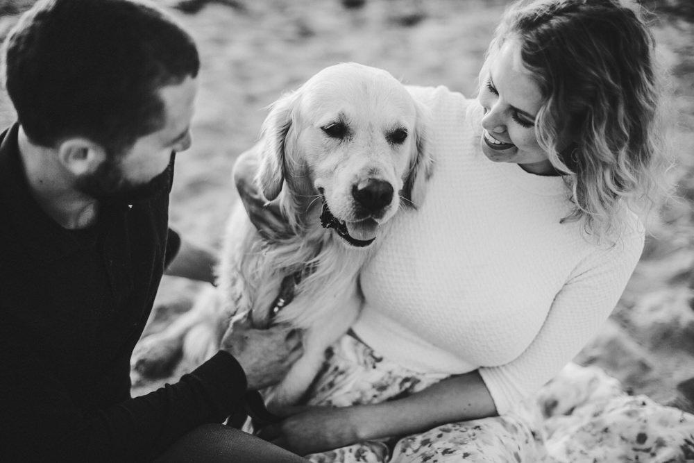 MichaelaKloudaPhotography_bryllupsfotograf_stavanger_sola_strand_bryllup-127.jpg
