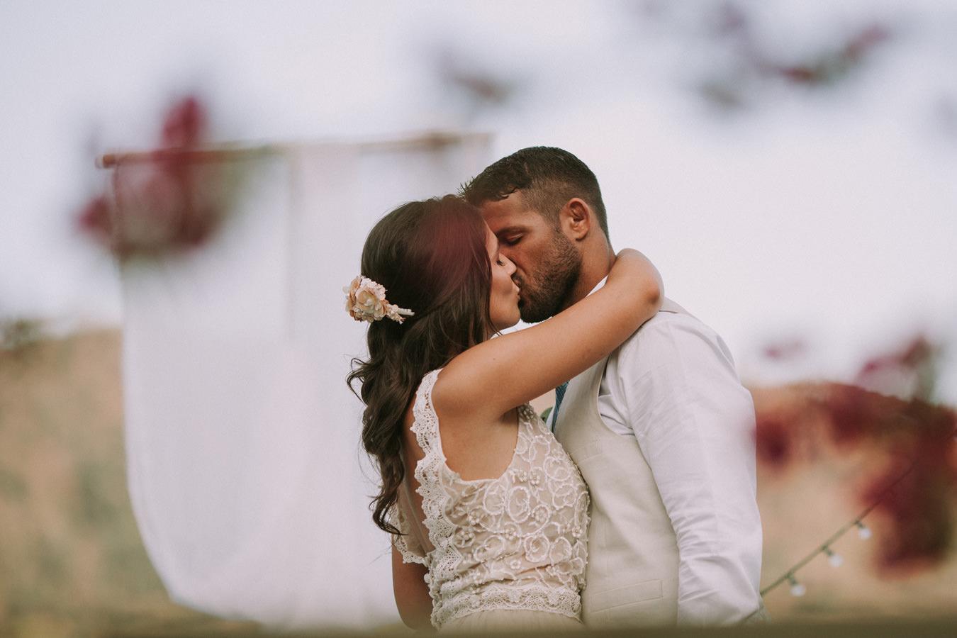 030-destinasjonsbryllup-bryllup-i-utlandet-tone-tvedt.jpg