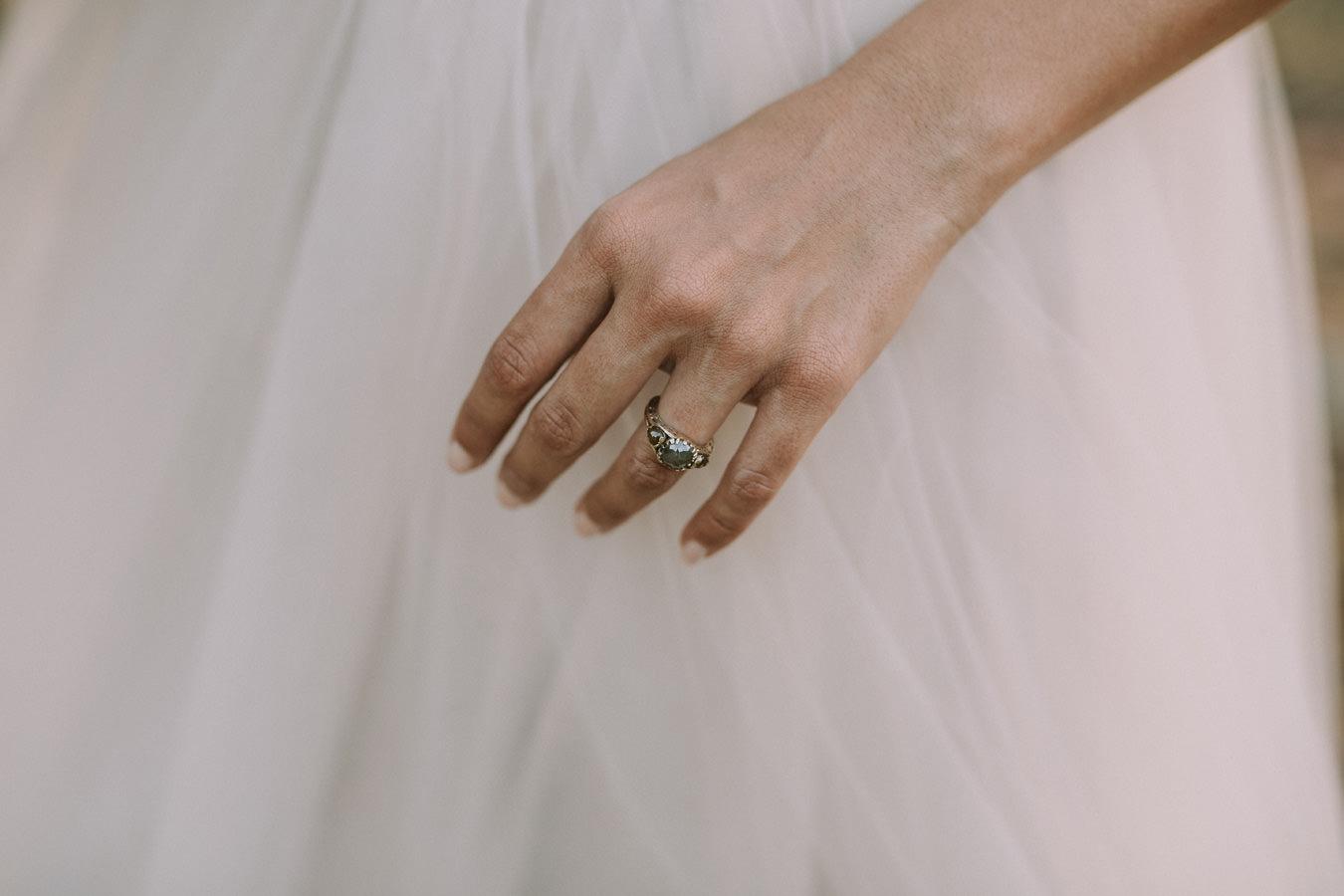 035-destinasjonsbryllup-bryllup-i-utlandet-tone-tvedt.jpg