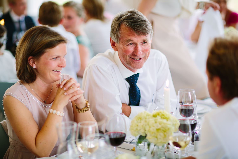 jan-ivar-vik-bryllup-jeloy-radio-fotograf-moss16.jpg
