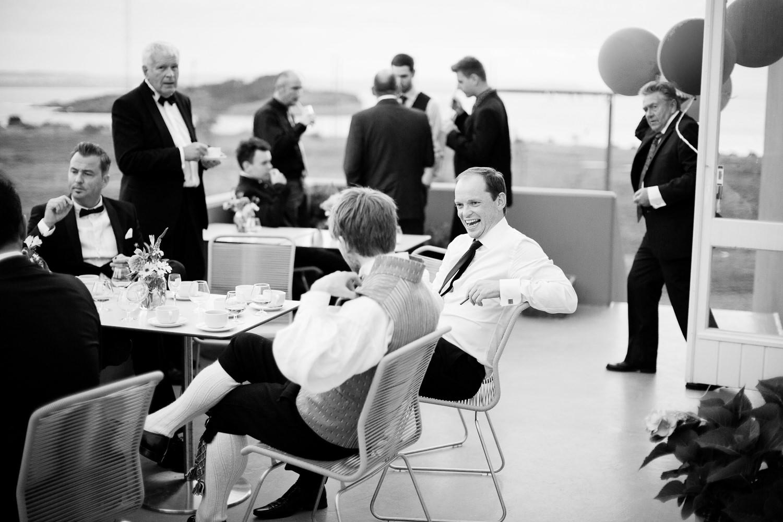 jan-ivar-vik-bryllup-jeloy-radio-fotograf-moss35.jpg