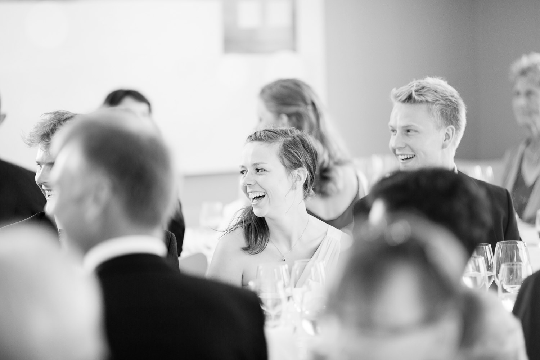 jan-ivar-vik-bryllup-jeloy-radio-fotograf-moss39.jpg