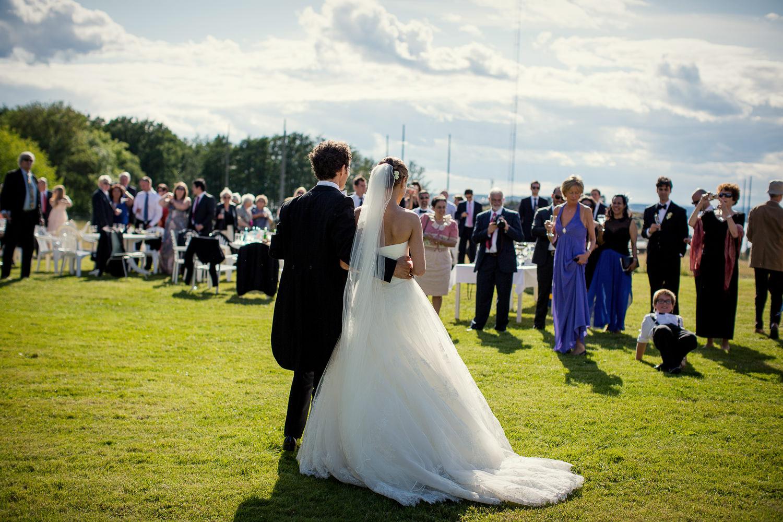 jan-ivar-vik-bryllup-jeloy-radio-fotograf-moss52.jpg