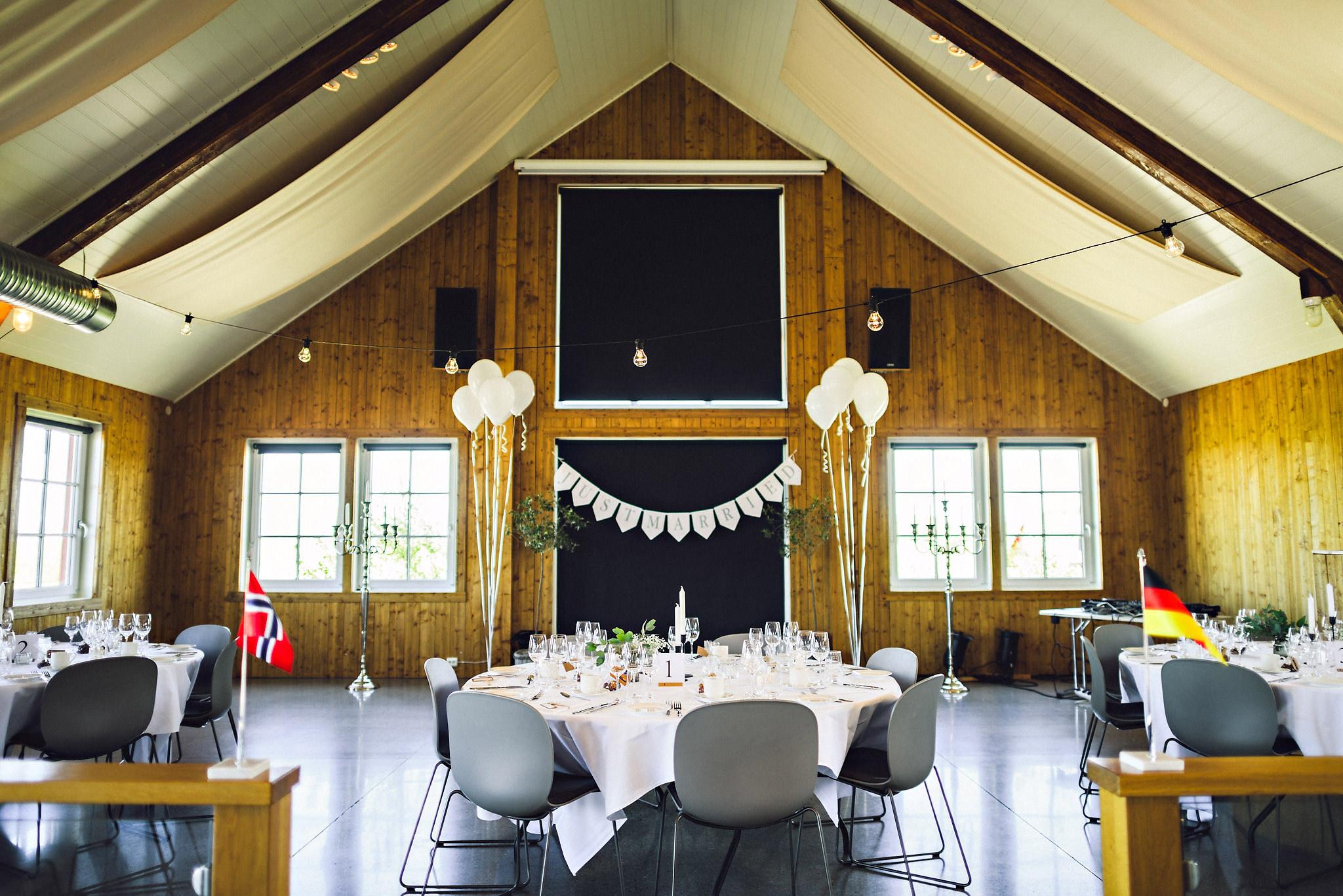 Bryllup på Solastranden Gård fotograf Eirik Halvorsen-2.jpg