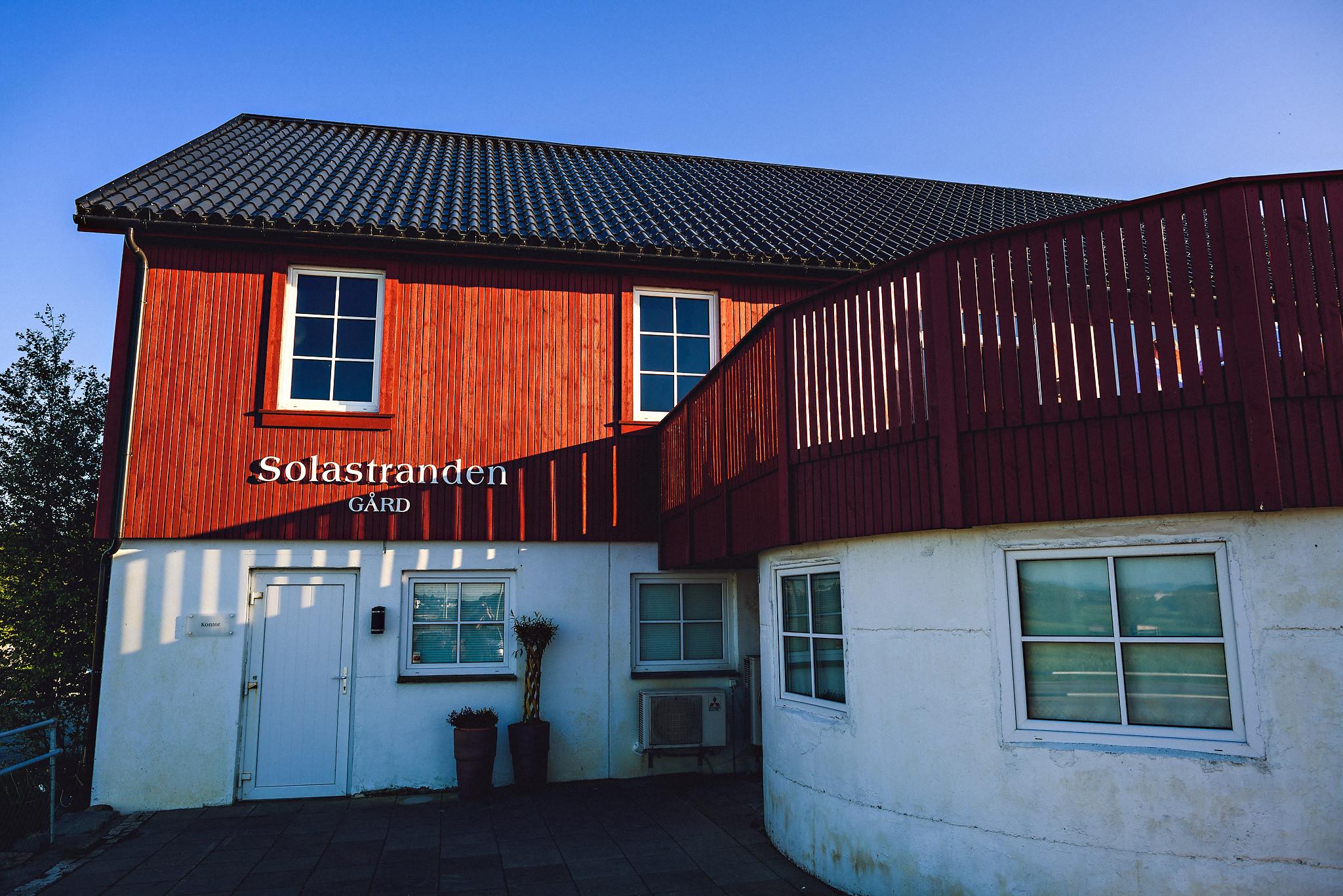 Bryllup på Solastranden Gård fotograf Eirik Halvorsen-17.jpg