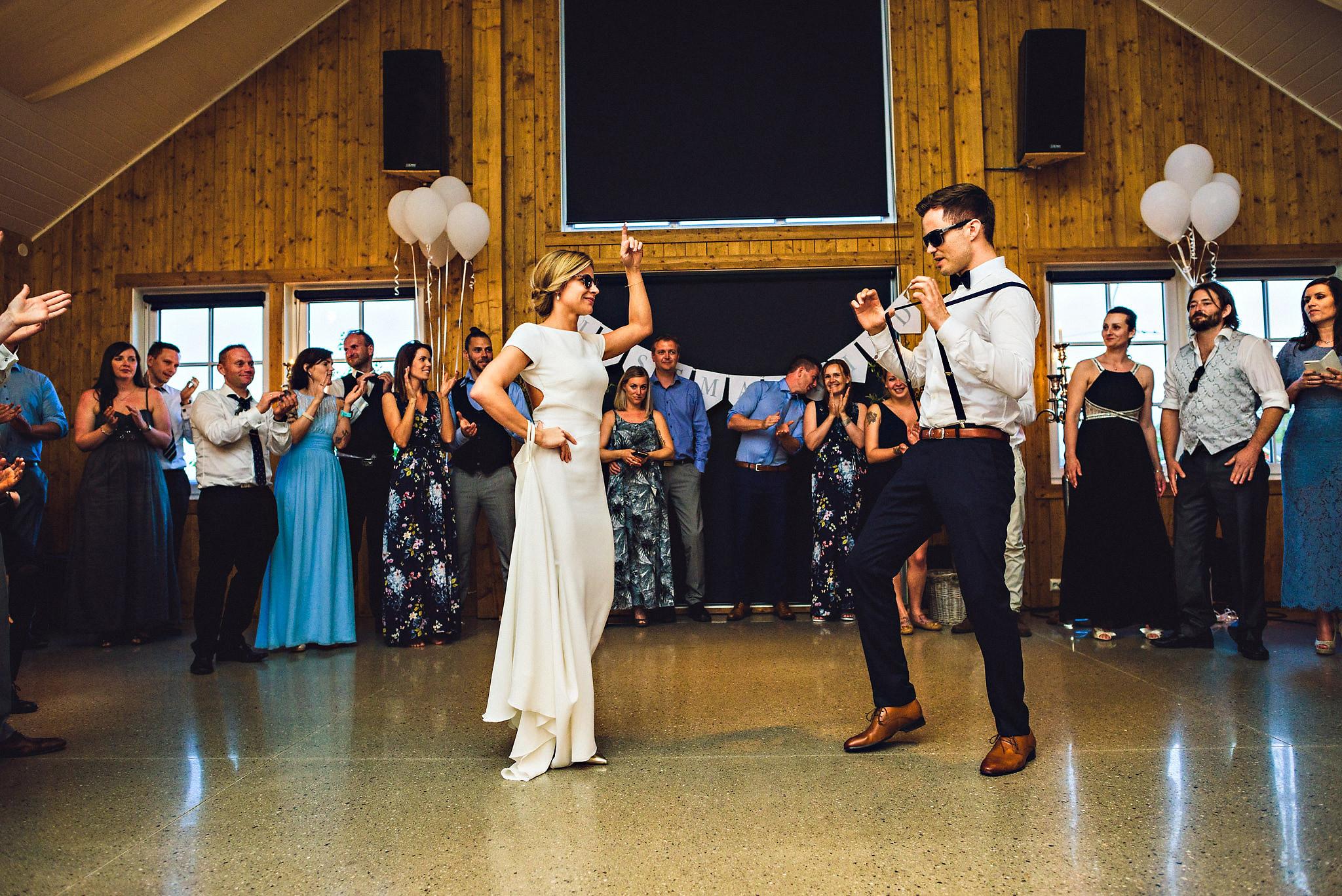 Bryllup på Solastranden Gård fotograf Eirik Halvorsen-24.jpg