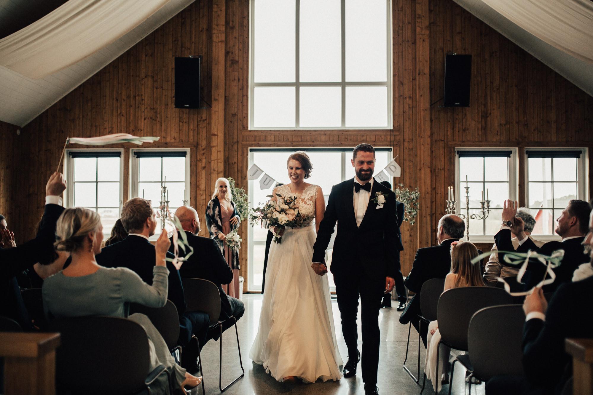 michaela_klouda_bryllup_solastranden_gård-104.jpg