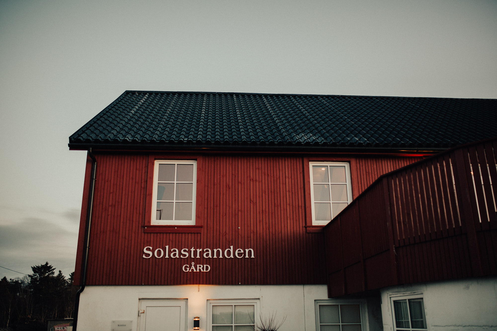 michaela_klouda_bryllup_solastranden_gård-117.jpg