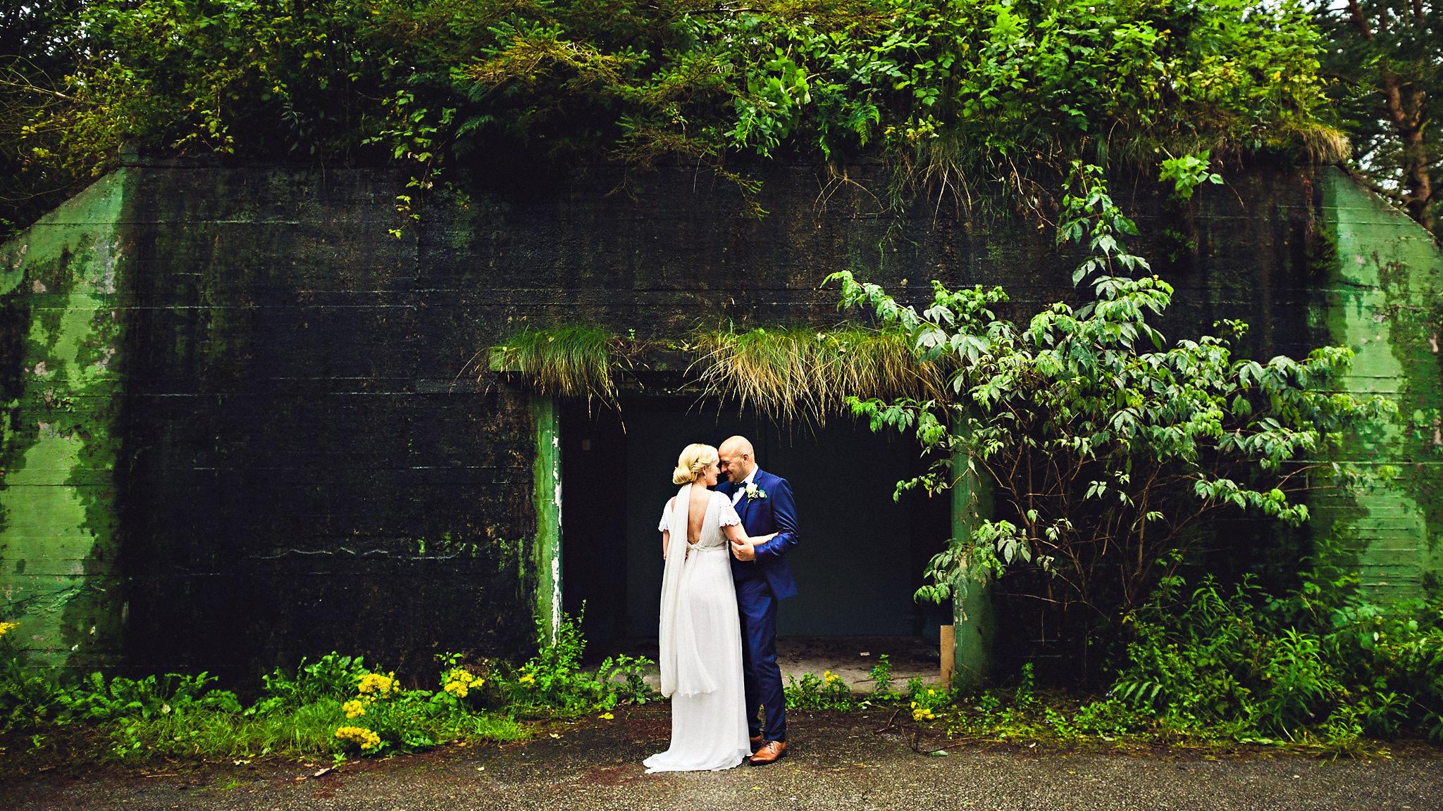 Bryllup på Solastranden Gård fotograf Eirik Halvorsen-26.jpg
