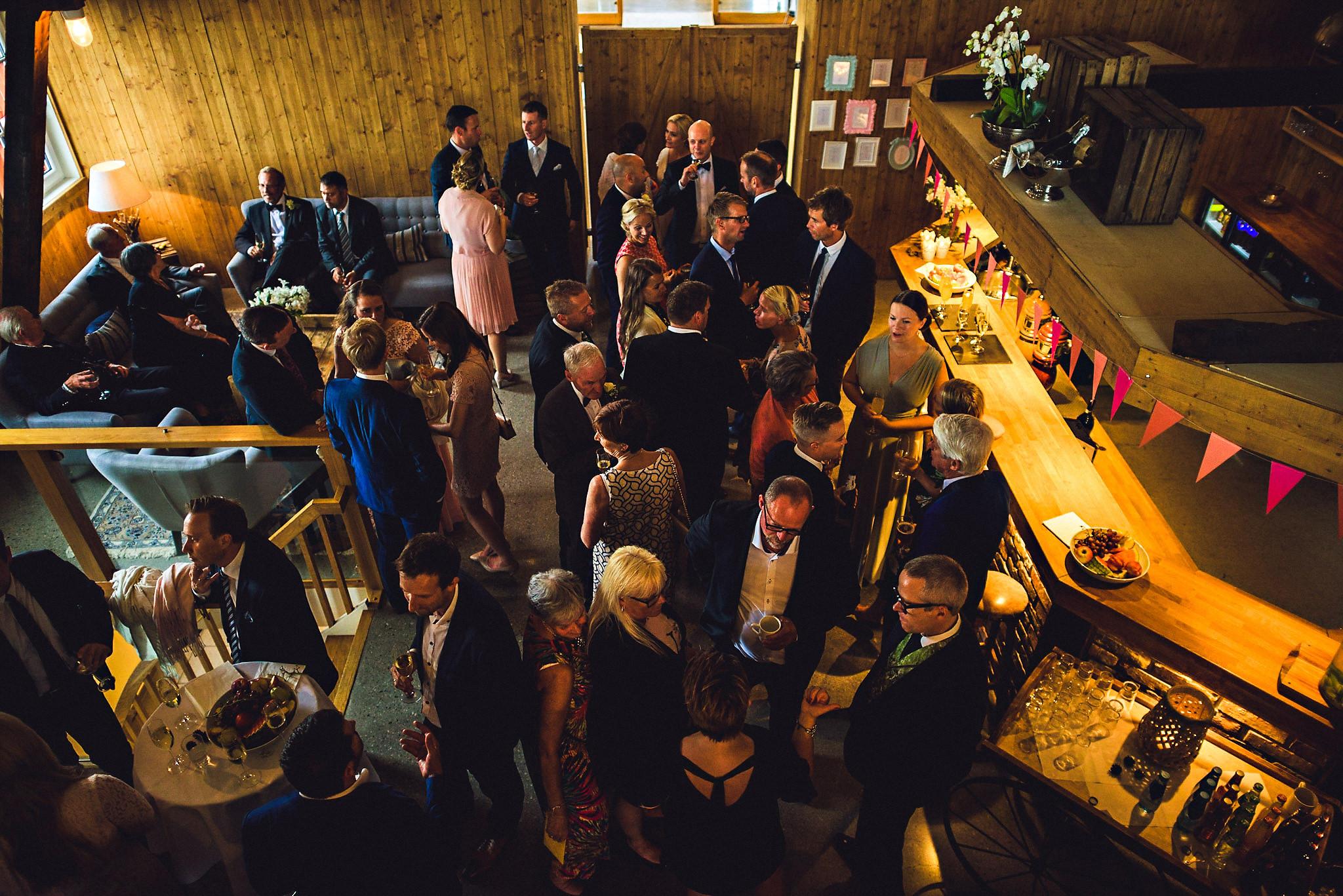 Bryllup på Solastranden Gård fotograf Eirik Halvorsen-27.jpg