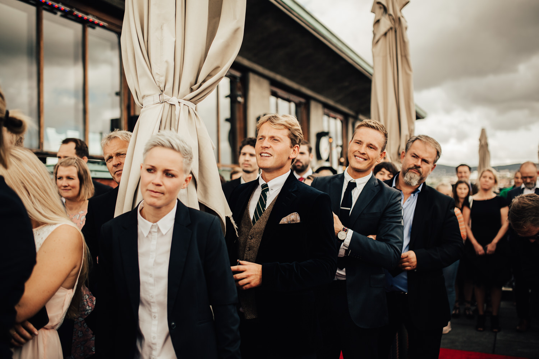 Michaela-Klouda-Photography_Stratos_Bryllup_Oslo-106.jpg