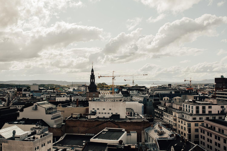 Michaela-Klouda-Photography_Stratos_Bryllup_Oslo-116.jpg