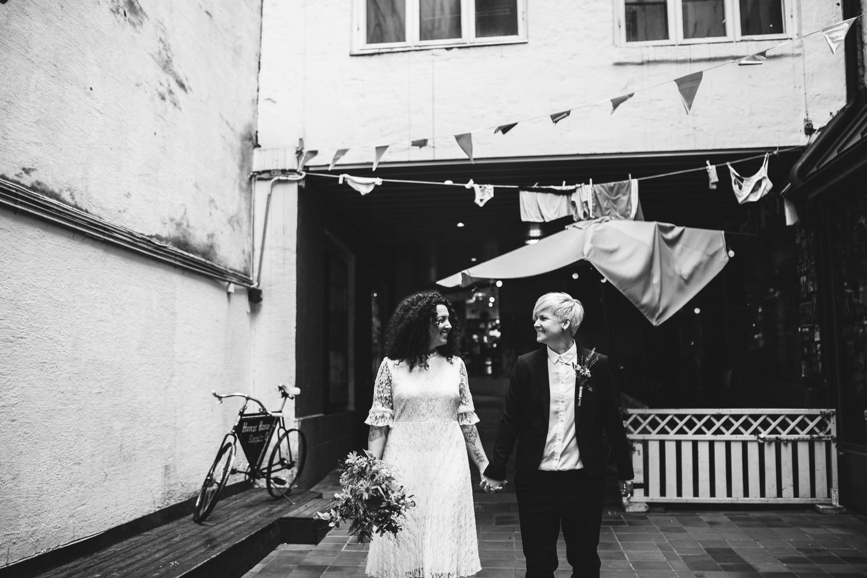 Michaela-Klouda-Photography_Stratos_Bryllup_Oslo-121.jpg
