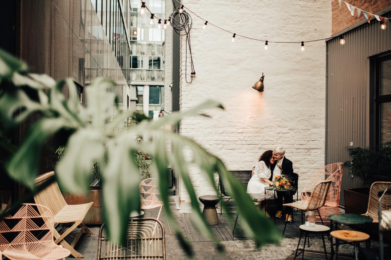 Michaela-Klouda-Photography_Stratos_Bryllup_Oslo-128.jpg