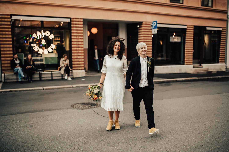 Michaela-Klouda-Photography_Stratos_Bryllup_Oslo-129.jpg
