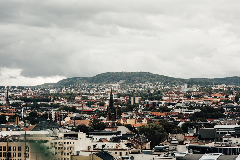 Michaela-Klouda-Photography_Stratos_Bryllup_Oslo-135.jpg
