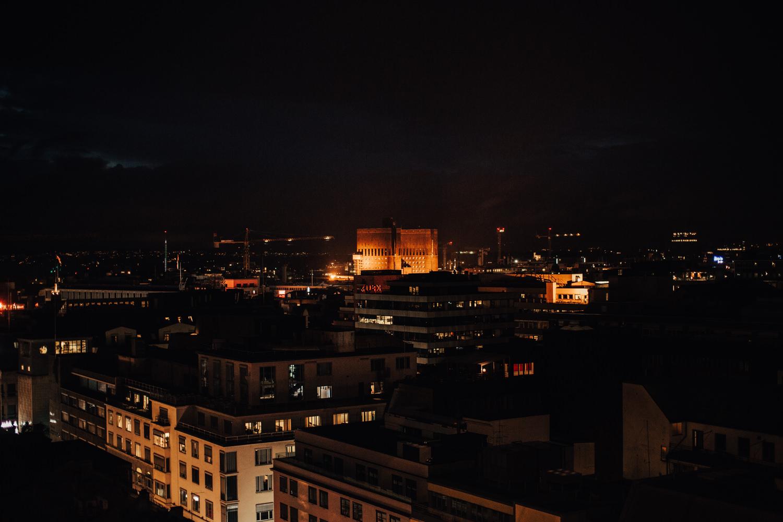 Michaela-Klouda-Photography_Stratos_Bryllup_Oslo-140.jpg