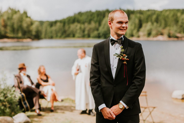 bryllupsfotograf-lageret-tone-tvedt-110.jpg