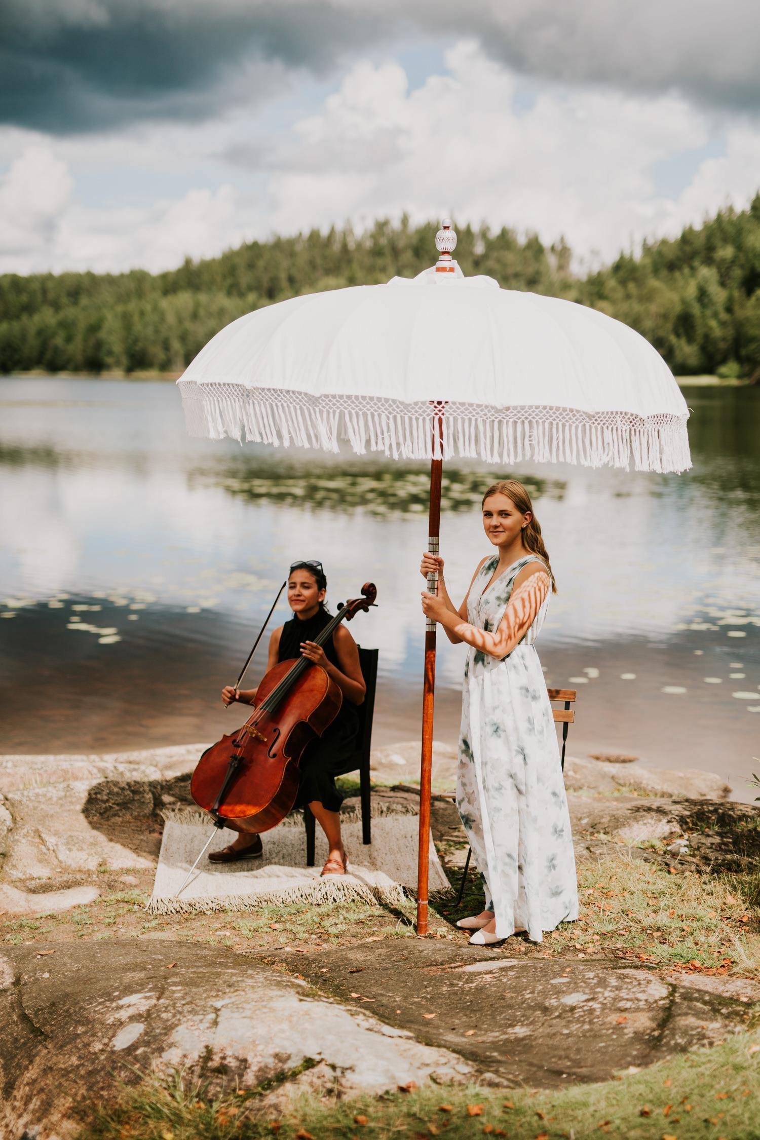 bryllupsfotograf-lageret-tone-tvedt-109.jpg