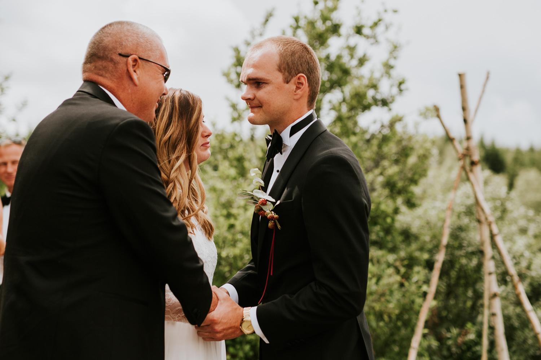 bryllupsfotograf-lageret-tone-tvedt-113.jpg