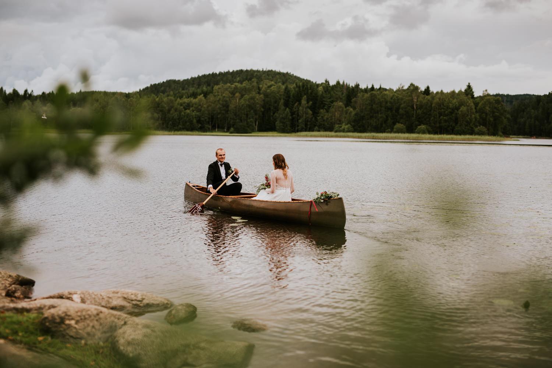 bryllupsfotograf-lageret-tone-tvedt-120.jpg